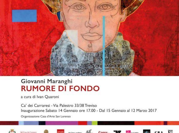 Giovanni maranghi casa d arte san lorenzo - Casa di cura san maurizio canavese ...